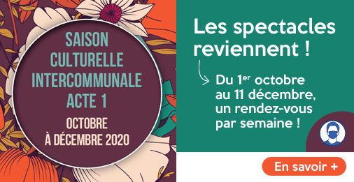 slide-programmation-culturelle-2020-2021-act1
