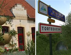 village-tortequesne
